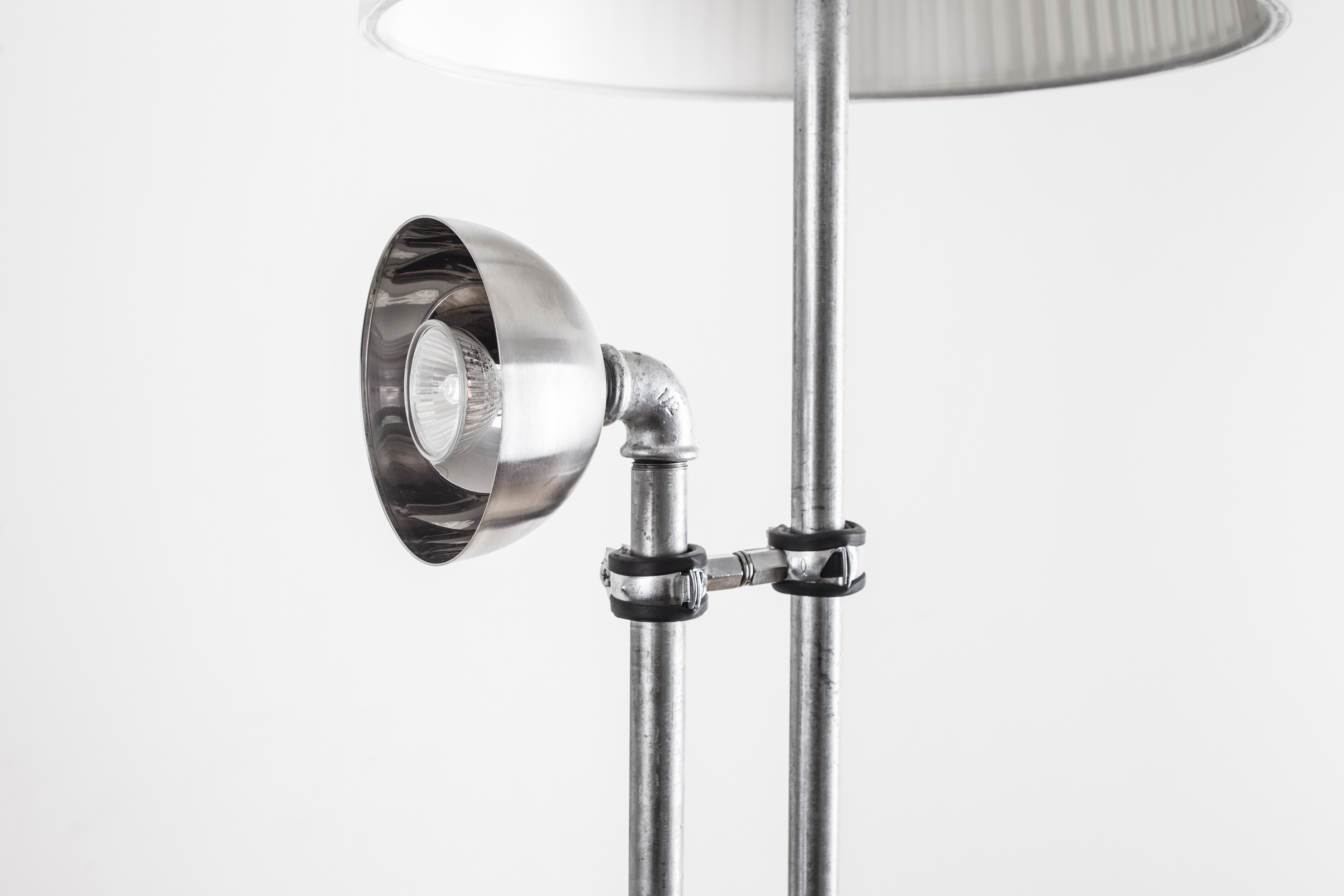 lampa till scenteater Form Design Center