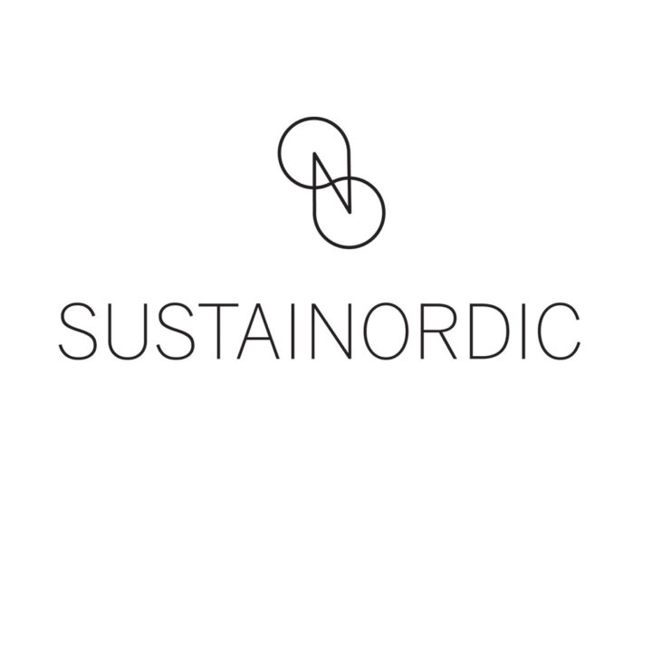 Sustainordic Manifesto Formdesign Center