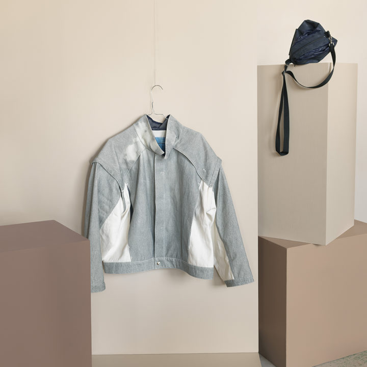 https://www.formdesigncenter.com/uploads/2017/10/1000x1000-jacket-and-bag-collection02_naemi-gustavsson_photo-petra-bindel-styling-emma-persson-lagerberg.jpg