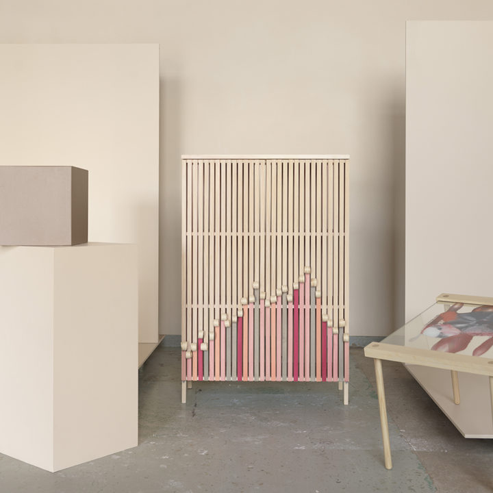http://www.formdesigncenter.com/uploads/2017/10/1000x1000-whittle-away-cabinet-blank-side-table_stoft-studio_photo-petra-bindel-styling-emma-persson-lagerberg.jpg
