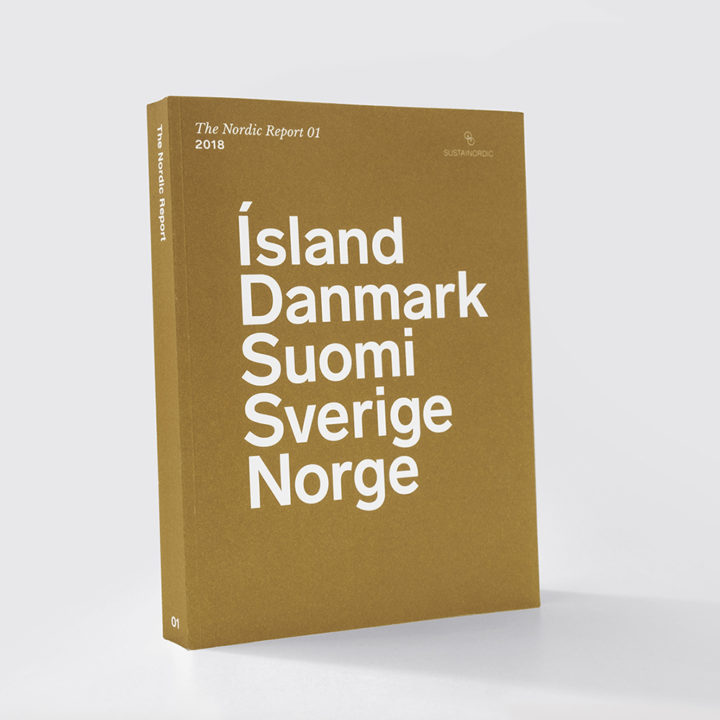 https://www.formdesigncenter.com/uploads/2019/02/04-the-nordic-report-01-1000px.jpg