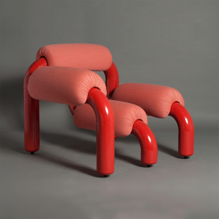 https://www.formdesigncenter.com/uploads/2019/02/lobster.jpg