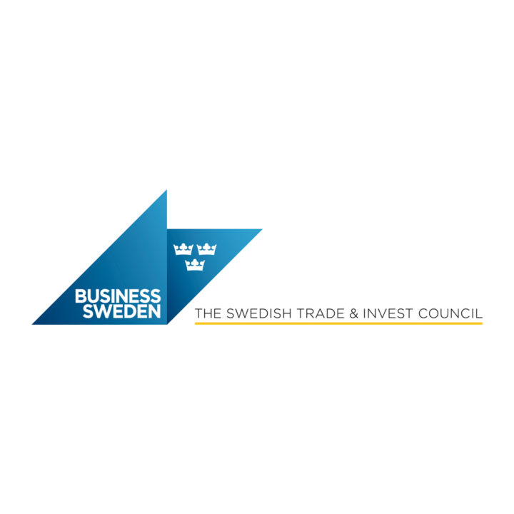 https://www.formdesigncenter.com/uploads/2019/04/business-sweden-1000px.jpg