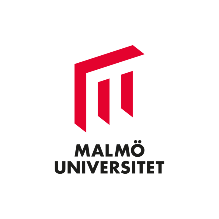 https://www.formdesigncenter.com/uploads/2019/04/malmo-universitet-1000.png