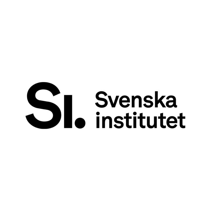 https://www.formdesigncenter.com/uploads/2019/04/svenska-institutet-1000px.jpg