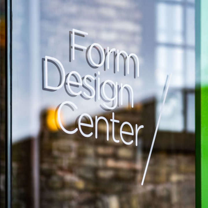 https://www.formdesigncenter.com/uploads/2020/02/form-logo-kvadratisk-–-1.-photo-daniel-engvall-2.jpg